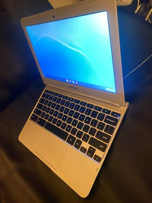 Laptop Chromebook for Sale in North Las Vegas, NV