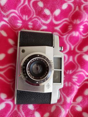 Vintage camera in great condition ...!! for Sale in Corona, CA