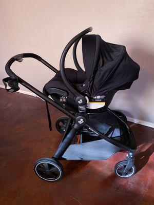 Maxi Cosi Car Seat Stroller Set for Sale in Peoria, AZ