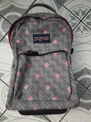 Jansport roller backpack for Sale in North Miami, FL