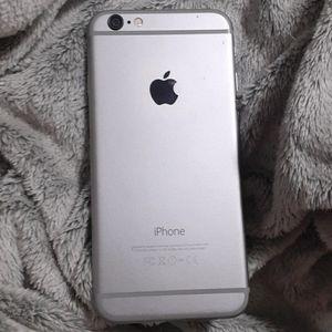 iPhone 6 for Sale in Albuquerque, NM