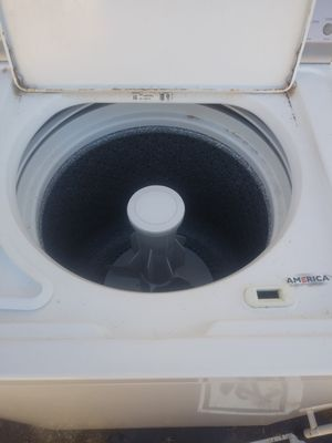 Washer Machine for Sale in Tupelo, MS