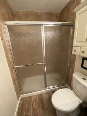 Shower door for Sale in Chandler, AZ