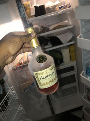 Henny for Sale in Washington, DC