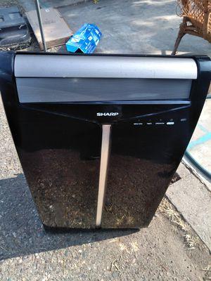 Portable air conditioner for Sale in Modesto, CA