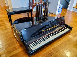 Electric Piano for Sale in Jonesboro, GA