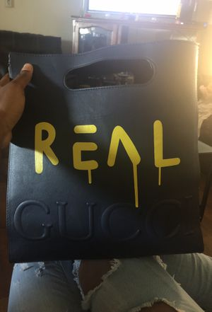 Gucci Tote Bag for Sale in Phoenix, AZ