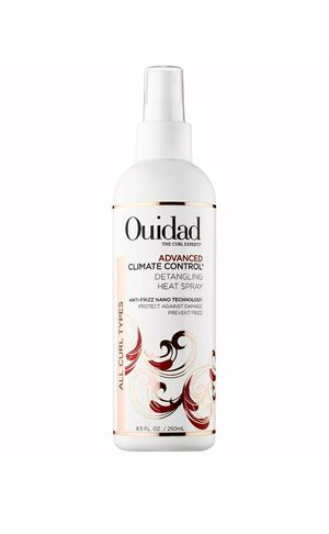 Ouidad Advanced Climate Control Detangling Heat Spray, 8.5 oz. for Sale in Downers Grove, IL
