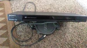 Dvd /HDMI player for Sale in Salt Lake City, UT