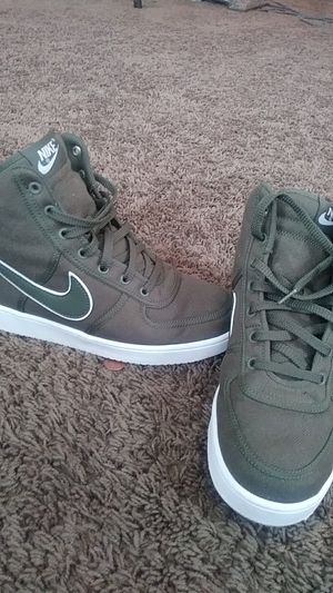 Nike Shoes Size 7 New for Sale in Cleveland, OH