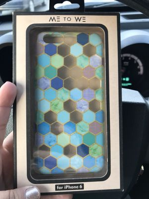 iPhone 6 Case for Sale in San Diego, CA