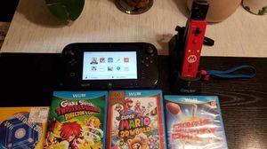 Wii U for Sale in Miami, FL