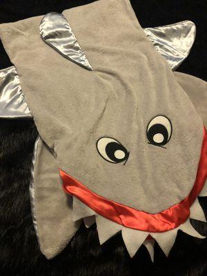 Shark Kids Snuggie for Sale in San Diego, CA