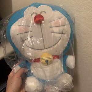 30cm Doraemon Plushes for Sale in Los Angeles, CA