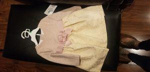 Rare Edition Special Occasion Dress 18 months for Sale in Miami, FL