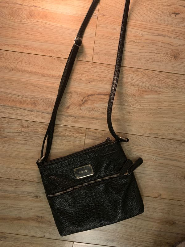 Nine West Over the Shoulder Purse