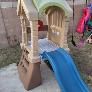 Step2 Swing Set for Sale in Norwalk, CA