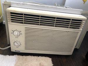Kenmore window AC for Sale in Detroit, MI