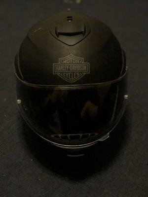 Harley-Davidson HD-H24 Helmet for Sale in Oceanside, CA