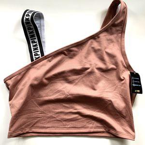 Victoria's Secret PINK Sports Bra - Medium New! for Sale in Ashburn, VA