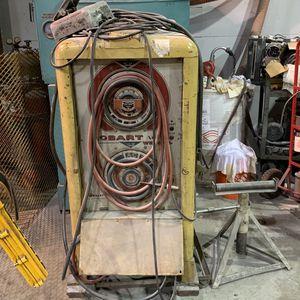Welder for Sale in Spanaway, WA