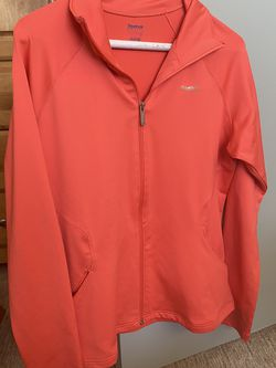 Reebok light weight jacket for Sale in San Diego,  CA