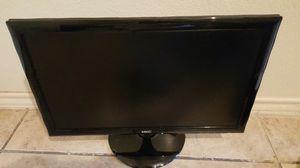 """Hkc N1812 18.5"""" LCD Monitor for Sale in Laredo, TX"""