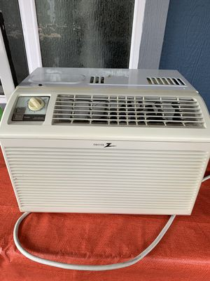 Air condition for Sale in South Hill, WA