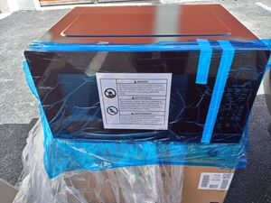 General Electric microwave oven for Sale in Winter Garden, FL