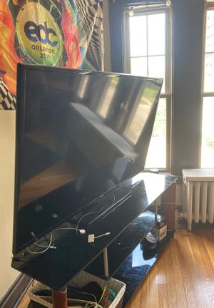 Samsung 65 inch 4k for Sale in Lakewood, OH
