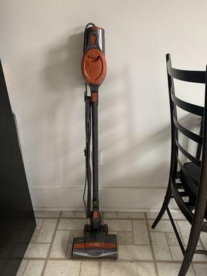 Shark Corded Vacuum for Sale in Oakmont, PA