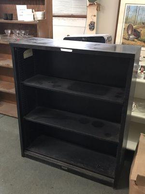 burroughs shelves for Sale in Clarksburg, WV