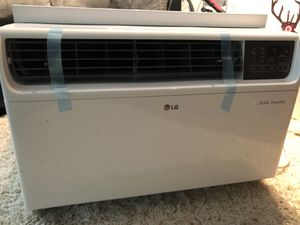 Window AC for Sale in Nashville, TN