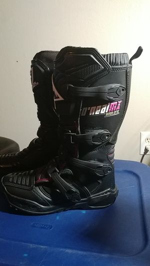 Women's Oneil riding boots for Sale in Lynnwood, WA