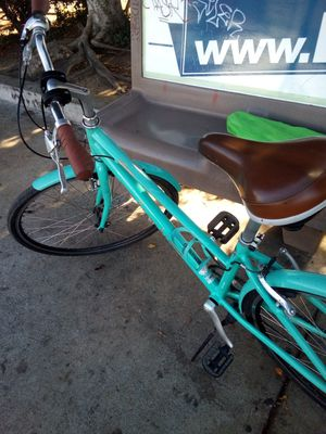Bianchi Milano for Sale in Los Angeles, CA