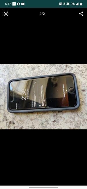 iPhone SE 2ND GEN for Sale in Phoenix, AZ