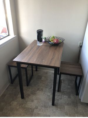 Kitchen table for Sale in San Jose, CA