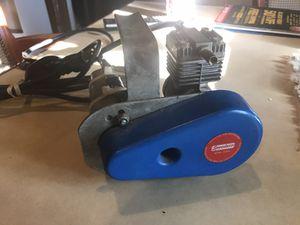 Dayton Speedaire mini compressor for Sale in Rochester, PA