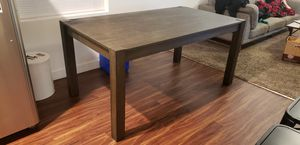 Large Kitchen / Dining Table for Sale in Salt Lake City, UT