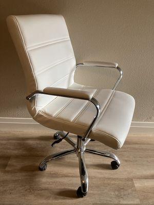 Desk Chair for Sale in Seattle, WA