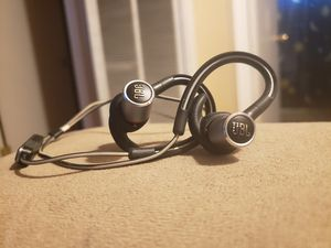 JBL Wireless Bluetooth Earbuds for Sale in Hanford, CA