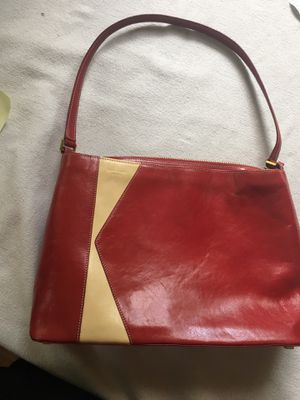 Kate Spade purse for Sale in Norristown, PA