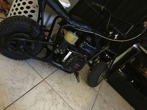 Mini bike for Sale in Homestead, FL