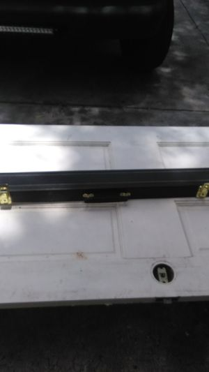 Pool stick case for Sale in New Port Richey, FL