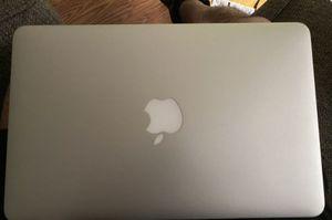 Apple Macbook Air 11'' for Sale in Los Angeles, CA