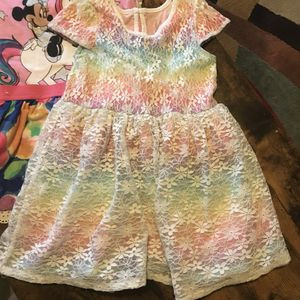 3 t dress bundle for Sale in Irving, TX