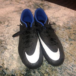 Nike Soccer Cleats for Sale in Salem, NH