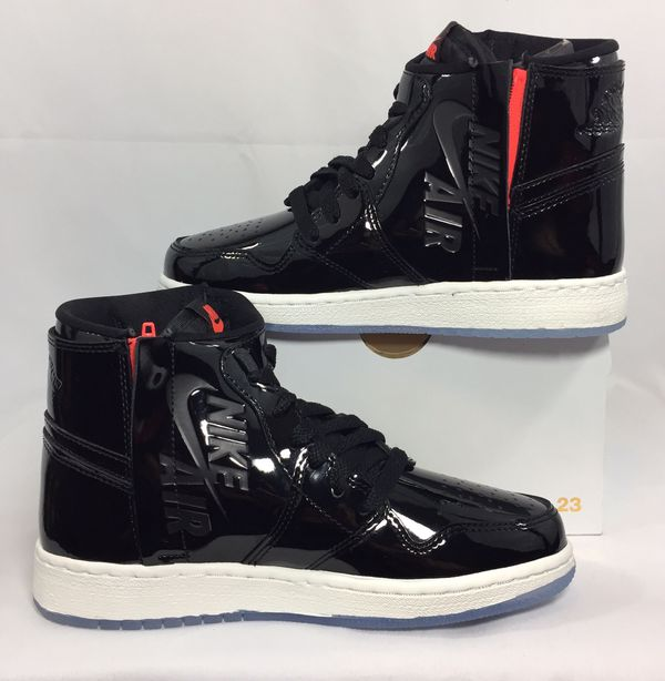 Air Jordan 1 Rebel XX (Women's)