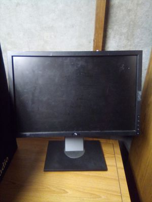 Dell Monitor for Sale in Jefferson City, MO