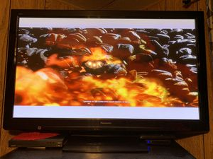 Panasonic TV for Sale in Caruthers, CA